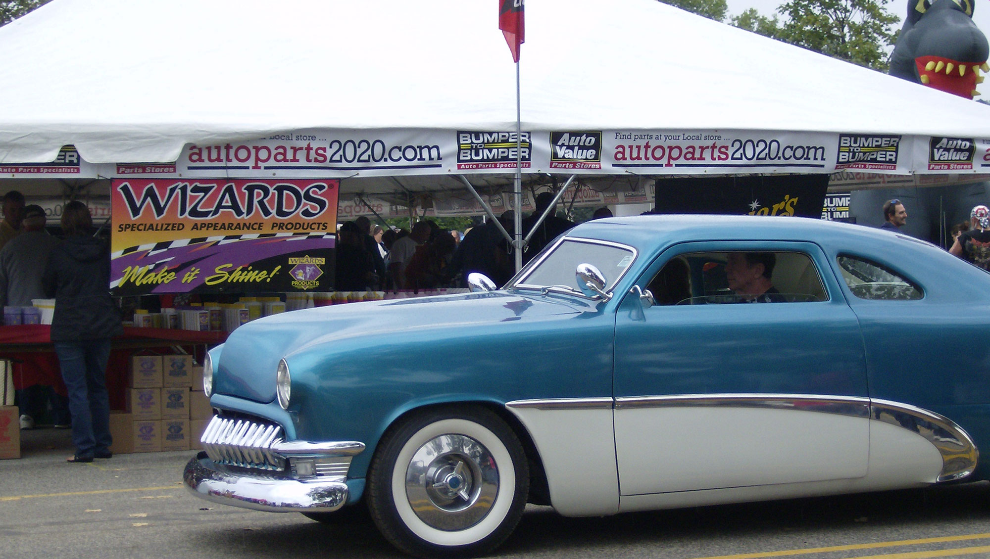 Frankenmuth Auto Fest Official Website | Frankenmuth Car Show
